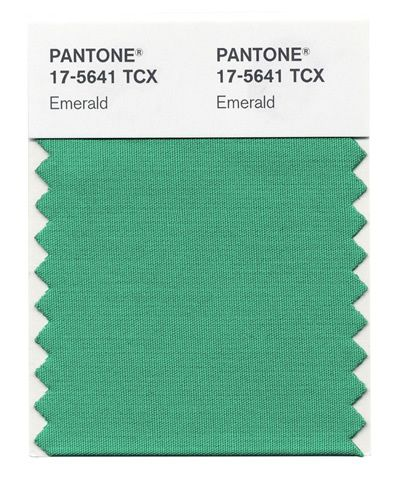 Green, Text, Colorfulness, Pattern, Teal, Line, Aqua, Font, Rectangle, Turquoise,