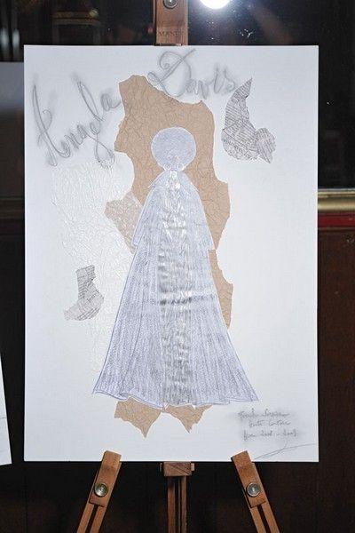 Art, Pattern, Costume design, Painting, Fashion design, Illustration, Drawing, Creative arts, Pattern, Fashion illustration,