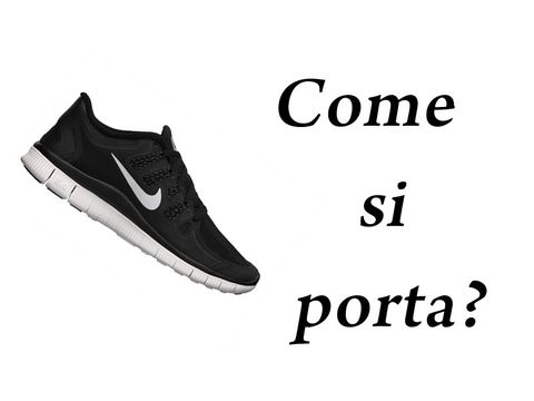 Shoe, White, Line, Font, Logo, Carmine, Black, Grey, Brand, Tan,