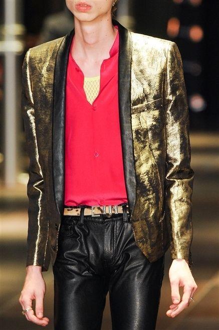 Sleeve, Textile, Outerwear, Collar, Style, Denim, Jacket, Street fashion, Fashion, Pocket,