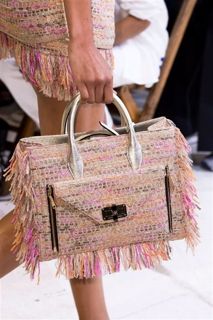Bag, Joint, Magenta, Pink, Style, Fashion accessory, Fashion, Shoulder bag, Street fashion, Luggage and bags,