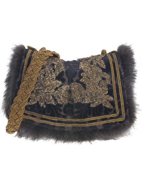 Brown, Textile, Costume accessory, Beige, Fur, Natural material, Undergarment, Woolen, Thread,
