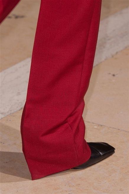 Textile, Red, Costume accessory, Carmine, Maroon, Magenta, Velvet, Satin, Silk,