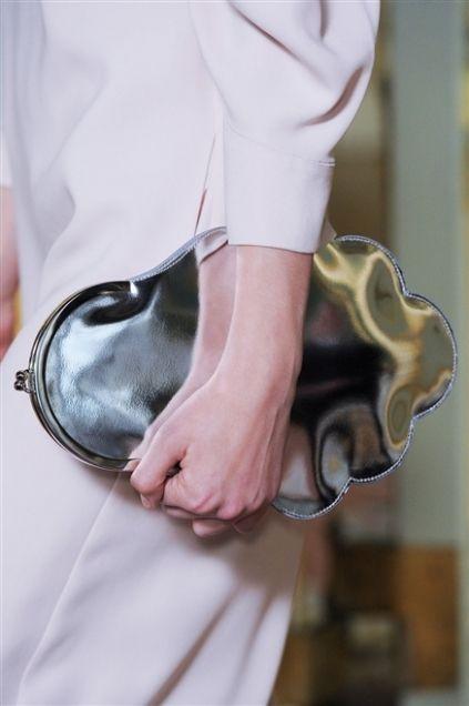 Cuff, Bracelet, Leather,