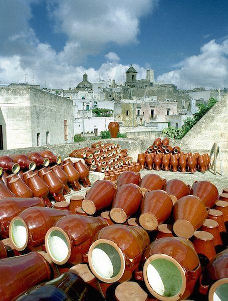 Orange, Paint, Peach, Cylinder, Winery, Still life photography, Mass production, Village, Barrel,
