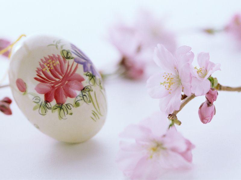 Lavoretti Di Pasqua 30 Idee Per Decorare Le Uova Fai Da Te
