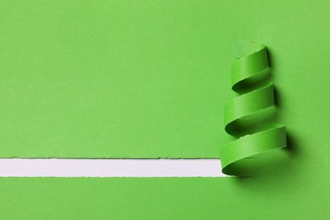 Green, Colorfulness, Parallel, Paint,