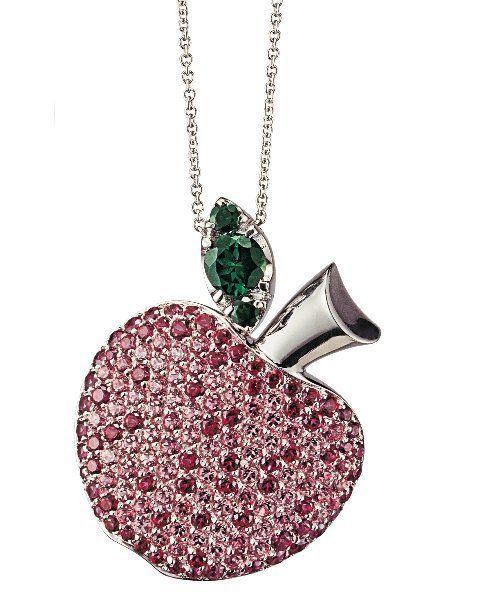 Jewellery, Fashion accessory, Chain, Fashion, Metal, Pendant, Earrings, Body jewelry, Gemstone, Locket,