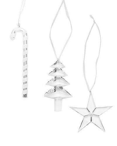 White, Earrings, Jewellery, Christmas decoration, Body jewelry, Natural material, Silver, Design, Ornament, Drawing,