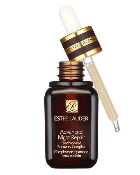 Product, Brown, Bottle, Liquid, Fluid, Amber, Beauty, Tan, Beige, Cosmetics,