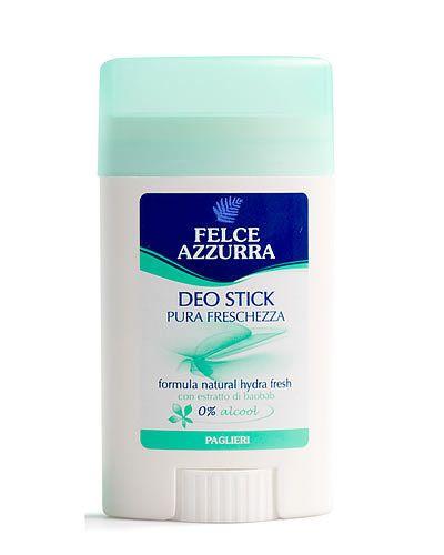 Product, Liquid, Aqua, Logo, Beauty, Turquoise, Teal, Skin care, Cylinder, Brand,