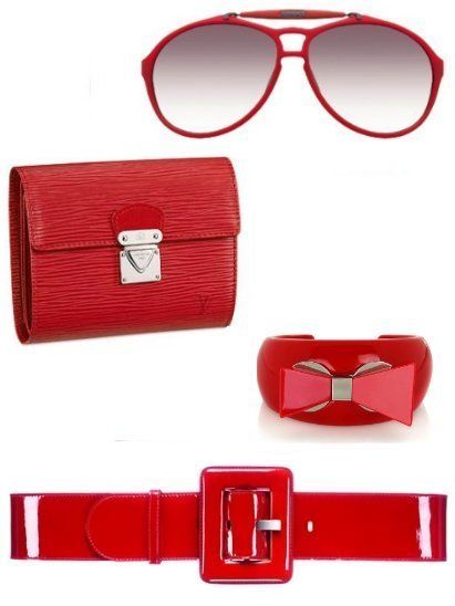 Eyewear, Vision care, Product, Red, Goggles, Orange, Carmine, Pattern, Maroon, Rectangle,