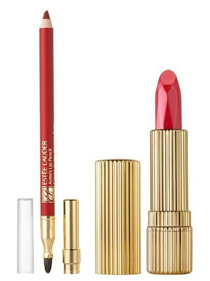 Brown, Red, Peach, Tints and shades, Lipstick, Maroon, Beige, Cylinder, Cosmetics, Stationery,