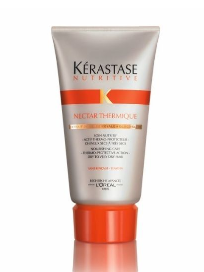 Red, Liquid, Orange, Skin care, Peach, Cosmetics, Material property, Cylinder, Coquelicot, Cream,