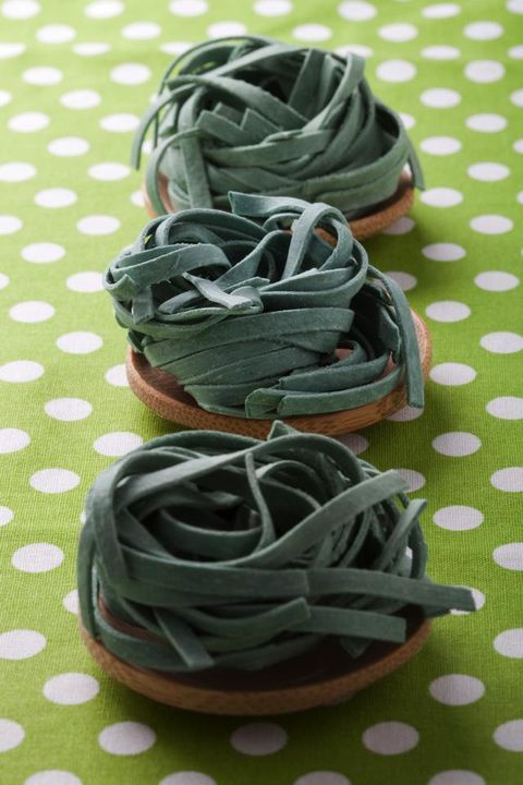 Green, Pattern, Rope, Knot, Fiber, Rubber band,