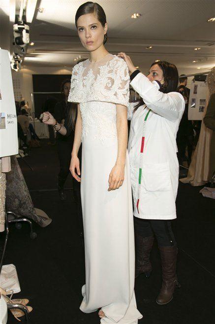 Shoulder, Textile, Style, Dress, Fashion, Waist, Boot, Fashion model, Ivory, One-piece garment,