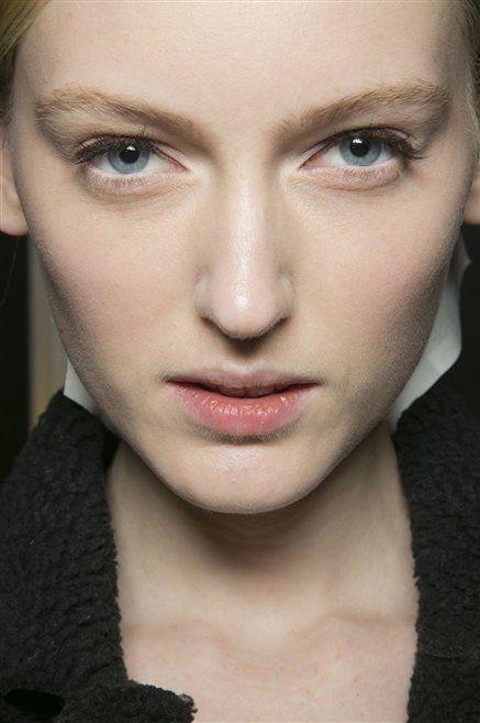Lip, Cheek, Skin, Chin, Forehead, Eyebrow, Eyelash, Jaw, Iris, Organ,