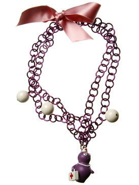 Jewellery, Photograph, Red, White, Pink, Natural material, Fashion accessory, Magenta, Fashion, Ribbon,