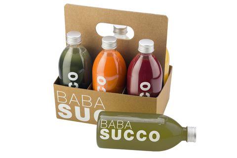 Brown, Bottle, Bottle cap, Plastic bottle, Logo, Peach, Drink, Beige, Drinkware, Label,