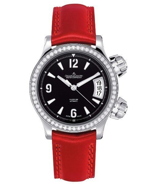 Product, Analog watch, Watch, Glass, Red, Photograph, White, Watch accessory, Fashion accessory, Font,
