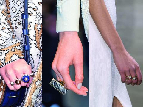 Finger, Wrist, Hand, Joint, Nail, Fashion accessory, Fashion, Thumb, Nail care, Cosmetics,