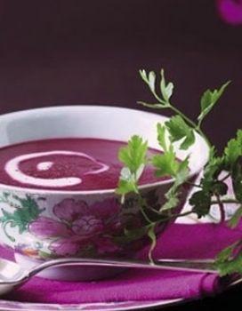 Leaf, Serveware, Purple, Magenta, Violet, Ingredient, Dishware, Lavender, Garnish, Herb,