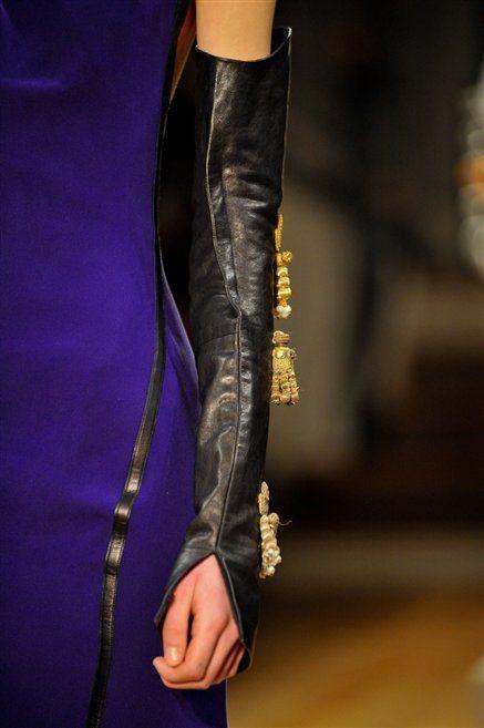 Textile, Joint, Jacket, Purple, Violet, Leather, Waist, Electric blue, Cobalt blue, Street fashion,