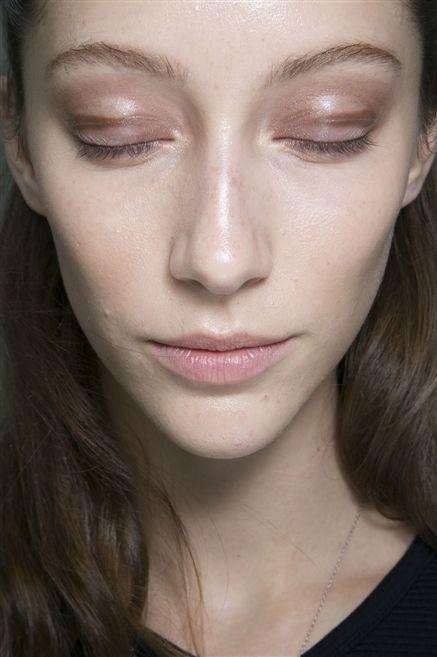 Nose, Mouth, Lip, Cheek, Skin, Chin, Forehead, Eyebrow, Eyelash, Beauty,