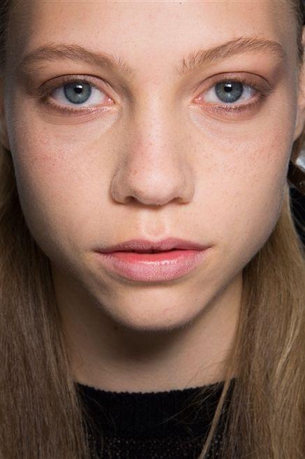 Nose, Mouth, Lip, Cheek, Brown, Skin, Eye, Chin, Forehead, Eyebrow,