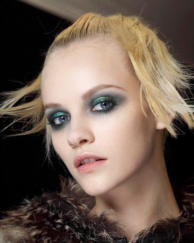 Nose, Lip, Cheek, Mouth, Eye, Hairstyle, Chin, Forehead, Eyelash, Eyebrow,