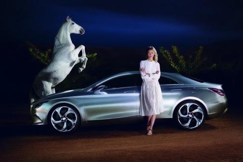 Clothing, Tire, Wheel, Automotive design, Vehicle, Alloy wheel, Land vehicle, Car, Dress, Rim,