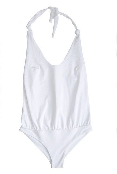 Product, White, Style, Grey, Undergarment, Brand, Silver, Shoulder bag,