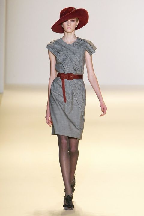 Clothing, Leg, Sleeve, Shoulder, Human leg, Joint, Waist, Hat, Style, One-piece garment,