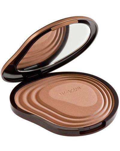 Brown, Product, Tan, Peach, Face powder, Beige, Cosmetics,