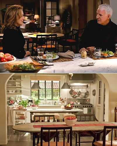 Food, Table, Furniture, Cuisine, Meal, Tableware, Drink, Dish, Conversation, Recipe,