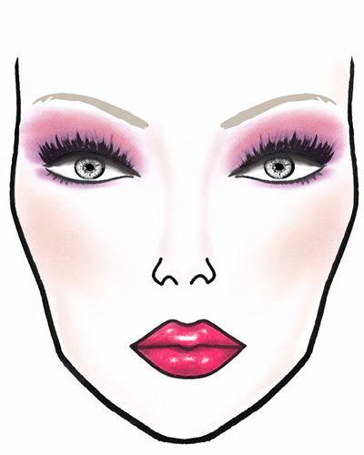 Lip, Cheek, Skin, Forehead, Eyebrow, Eyelash, Pink, Violet, Purple, Magenta,