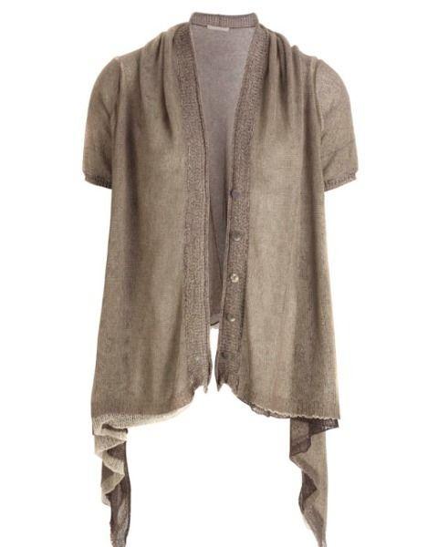 Product, Sleeve, Textile, Fashion, Grey, Beige, Sweater, Woolen, Fashion design, Wool,
