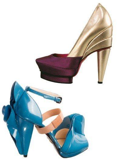 Footwear, High heels, Sandal, Basic pump, Teal, Aqua, Turquoise, Fashion, Azure, Beige,