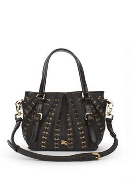 Product, Bag, White, Fashion accessory, Style, Luggage and bags, Shoulder bag, Leather, Fashion, Black,