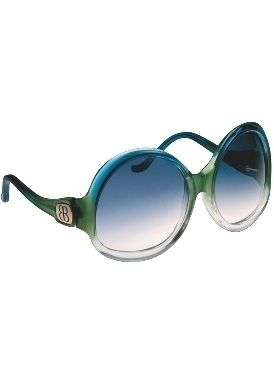 Eyewear, Vision care, Glass, Personal protective equipment, Aqua, Teal, Transparent material, Azure, Turquoise, Eye glass accessory,