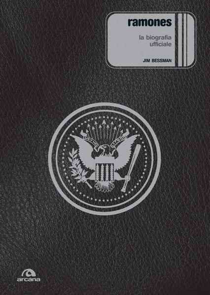 Text, Logo, Font, Symbol, Bird, Emblem, Circle, Bird of prey, Trademark, Label,