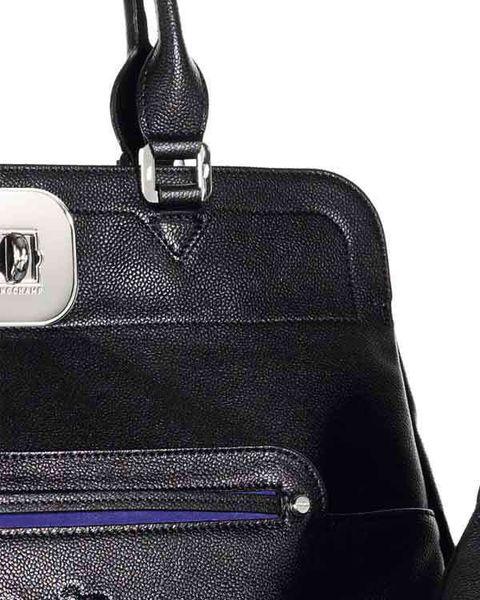 Product, Style, Bag, Electric blue, Strap, Shoulder bag, Leather, Pocket, Baggage,