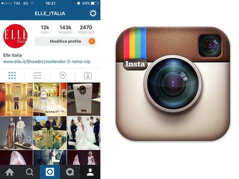 Product, Electronic device, Colorfulness, Lens, Photograph, Gadget, Technology, Cameras & optics, Camera, Digital camera,