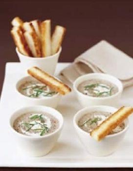 Food, Cuisine, Dishware, Finger food, Ingredient, Dish, White, Meal, Tableware, Serveware,