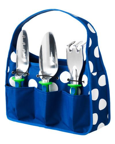Electric blue, Kitchen utensil, Headset, Peripheral, Plastic, Household supply, Stick and Ball Sports, Cable,