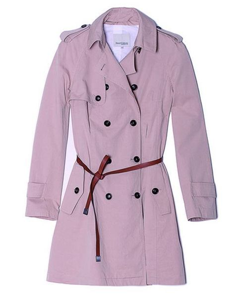 Clothing, Product, Collar, Dress shirt, Sleeve, Textile, Outerwear, White, Coat, Style,