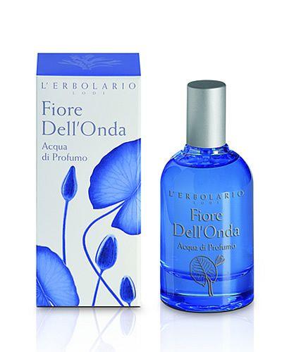 Liquid, Blue, Fluid, Product, Bottle, Perfume, Electric blue, Majorelle blue, Aqua, Font,