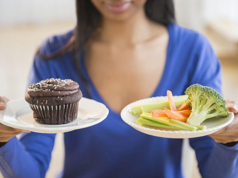 come prendere il sesamo per perdere peso