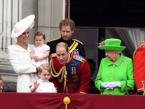 People, Hat, Child, Fashion accessory, Costume accessory, Toddler, Costume hat, Tradition, Sun hat, Family,