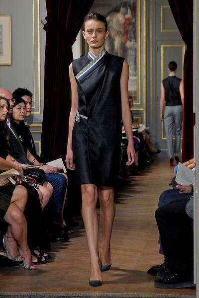 Clothing, Footwear, Arm, Leg, Human body, Trousers, Shoulder, Jeans, Dress, Joint,